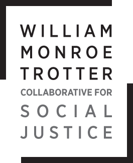 Trotter mark/logo